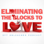 eliminsting-block-to-love